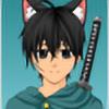 Addoidy's avatar