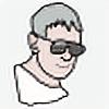 addon's avatar