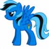 Addonexus666's avatar