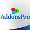 addonspro's avatar