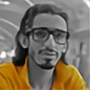 addoodi's avatar