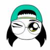 addoublen's avatar