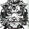 Addran's avatar
