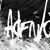 aDDriifunK's avatar