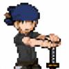 Addry's avatar