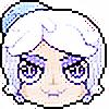 AddSomePurple's avatar