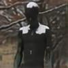 addsomethingnew's avatar