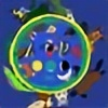 ADdude's avatar