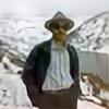 Addy-bose's avatar