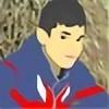 addy-dclxvi's avatar