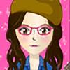 Addyappleday's avatar
