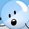 addydoseart's avatar