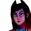 AddyElms's avatar
