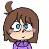 Addyisaboss's avatar