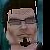 addyodos's avatar