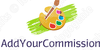 AddYourCommission