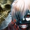 AddyRedrum's avatar