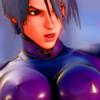 addysun's avatar