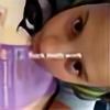 addytheblackcat13's avatar