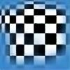 AddyTyrant's avatar