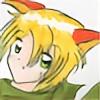 Ade-kun's avatar