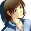Ade-rei9's avatar
