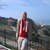 ade531001's avatar