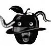 Ade79's avatar