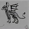 Adeawiel's avatar