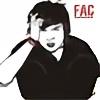 adeCH's avatar