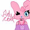 adecool786's avatar