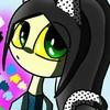 ADED43's avatar