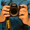 ADEEB-FEELING's avatar