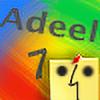 adeel7's avatar