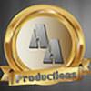 AdeelAnjum's avatar