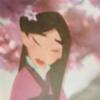 Adeepbreathof's avatar