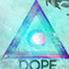 aDeeperB1ue's avatar