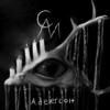 Adeercolt's avatar
