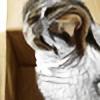 adeerian's avatar