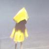 adeerwithnotlogic's avatar