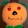 Adehadynia's avatar