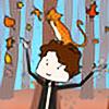 Adejln's avatar