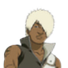 adekun's avatar