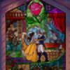 adel1546's avatar