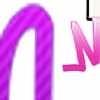 adela01's avatar