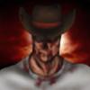 Adela555's avatar