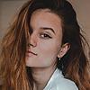 AdelaBrezikova's avatar
