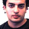 aDeladv's avatar