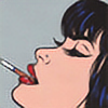 adelagarcia's avatar