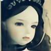 Adelaida-Leto's avatar
